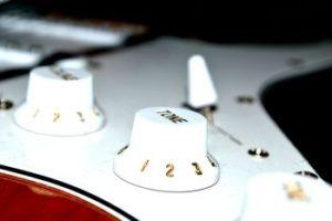 metal rock mastering